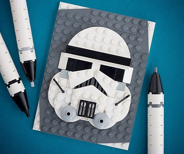 brick-sketches-lego-portraits-by-chris-mcveigh-powerpig-5