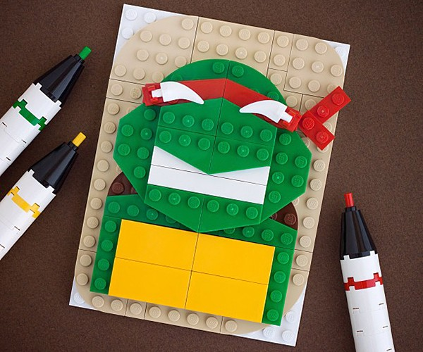 brick-sketches-lego-portraits-by-chris-mcveigh-powerpig-6