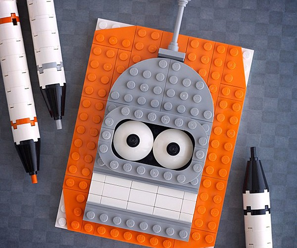 brick-sketches-lego-portraits-by-chris-mcveigh-powerpig-8
