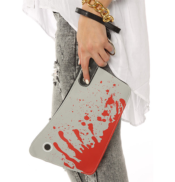 cleaver purse 1