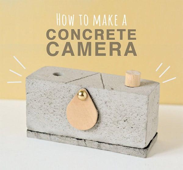 concrete camera