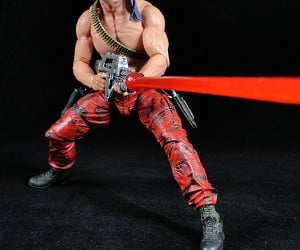 contra action figures by mint condition customs 4 300x250