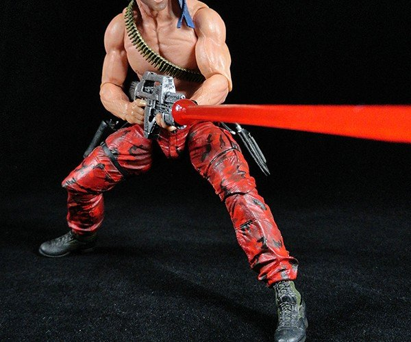 contra-action-figures-by-mint-condition-customs-4