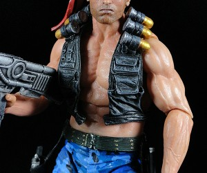 contra action figures by mint condition customs 5 300x250