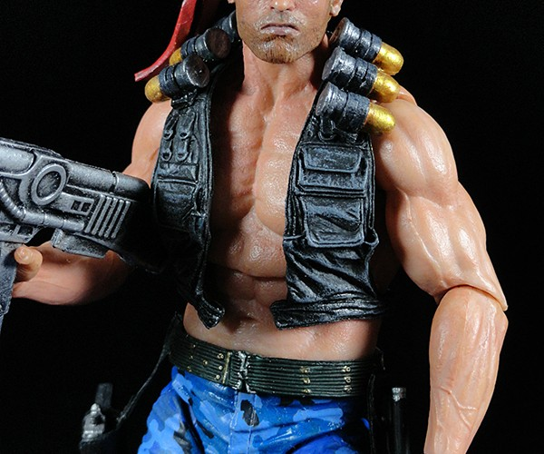 contra-action-figures-by-mint-condition-customs-5
