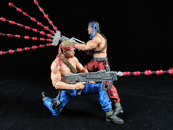 contra-action-figures-by-mint-condition-customs-7