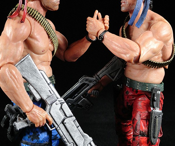contra-action-figures-by-mint-condition-customs-9