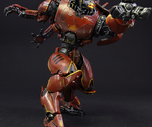 custom-crimson-typhoon-pacific-rim-action-figure-by-jin-saotome-5