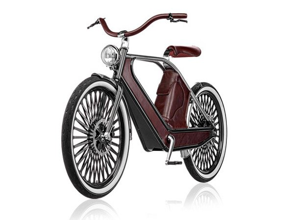 cykno_electric_bike_1