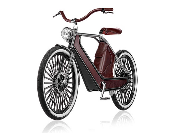 cykno electric bike 1