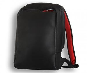 das keyboard hackshield bags and wallet 2 300x250