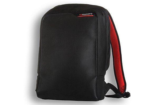 das-keyboard-hackshield-bags-and-wallet-2