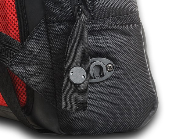 das-keyboard-hackshield-bags-and-wallet-4