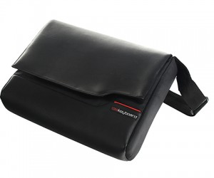 das keyboard hackshield bags and wallet 5 300x250