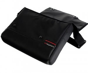 das keyboard hackshield bags and wallet 6 300x250