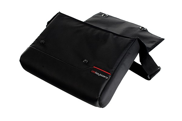 das-keyboard-hackshield-bags-and-wallet-6
