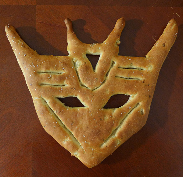 decepticon_bread