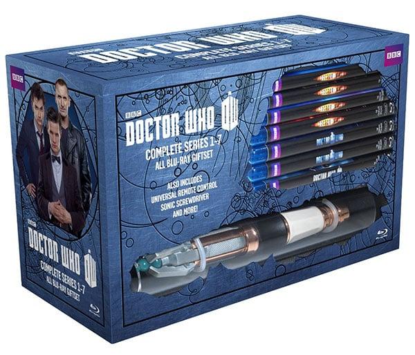doctor_who_blu_ray_set