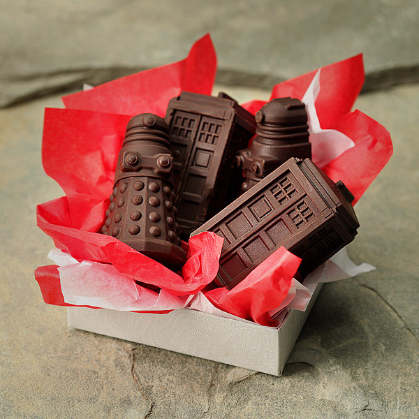 doctor_who_chocolates