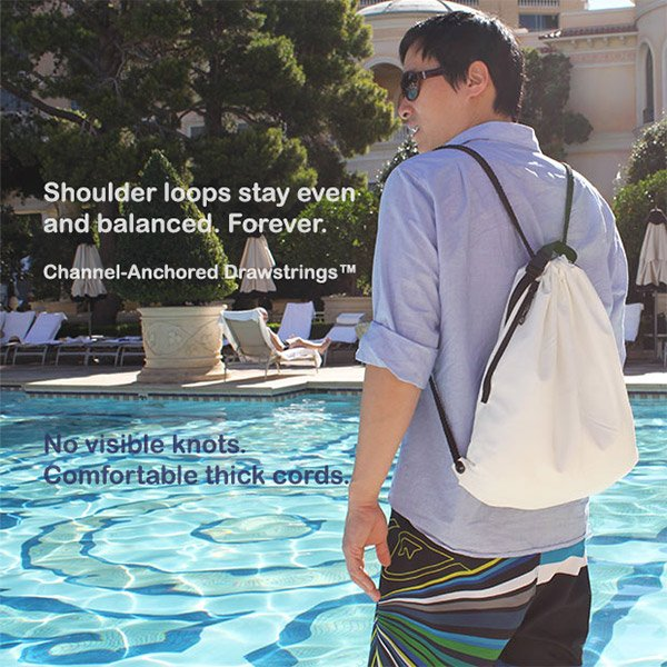 drawstring_backpack_2
