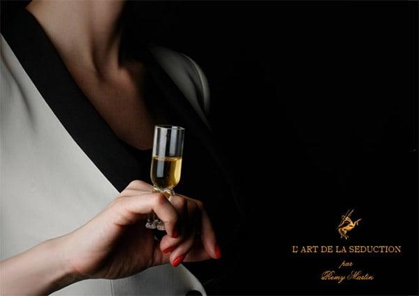 drink_glass_ring_2