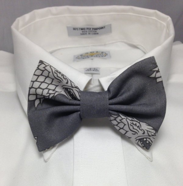 game of bow ties1