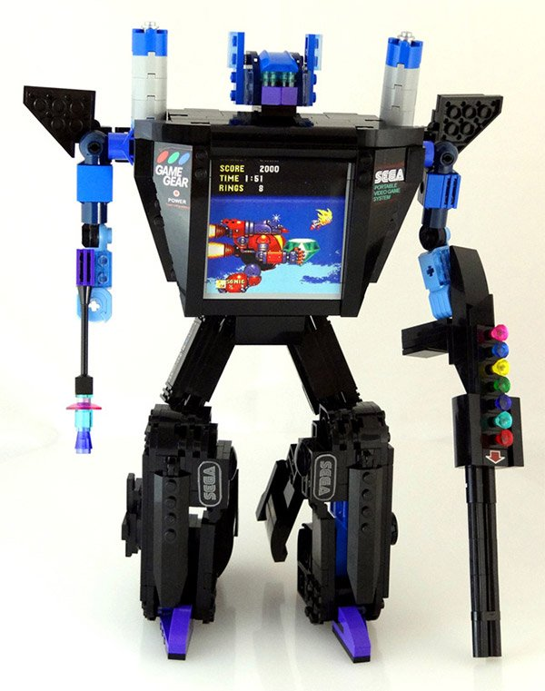 game_gear_transformer_1