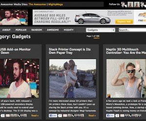 'Hey Girl' Puts Ryan Gosling on Every Website