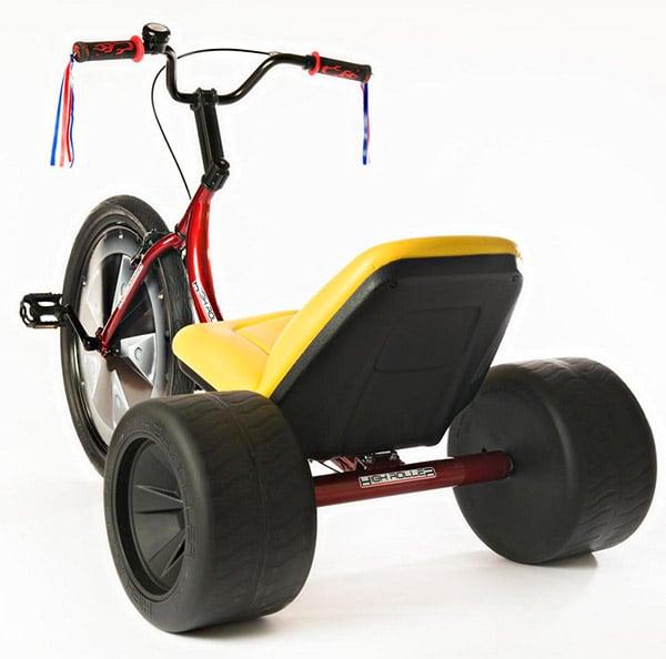 high_roller_trike_2