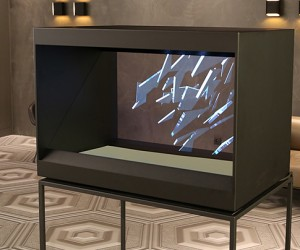 holocube hc40 40 inch holographic display 4 300x250