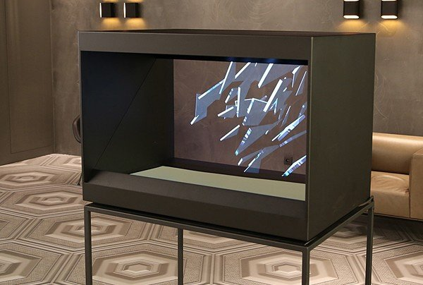 holocube-hc40-40-inch-holographic-display-4