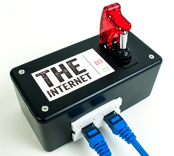 internet-kill-switch-by-make
