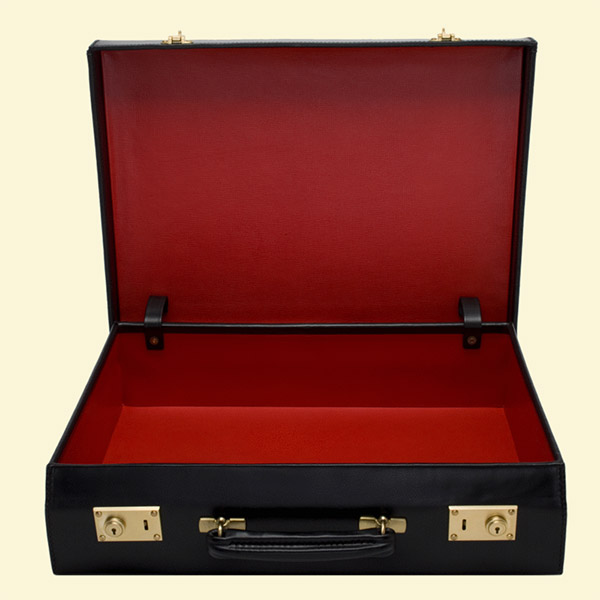 james bond briefcase 2