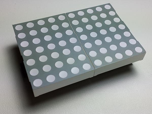 ledgoes-modular-led-display-2