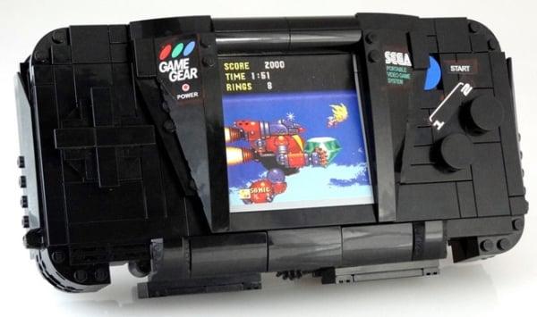 lego transformer2