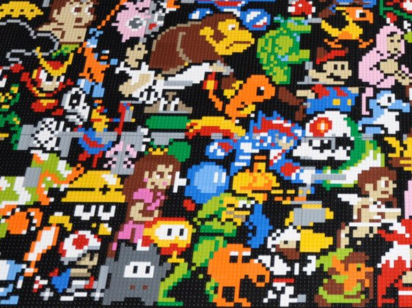 lego_mosaic_2