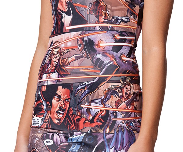 mass-effect-black-milk-clothes-10