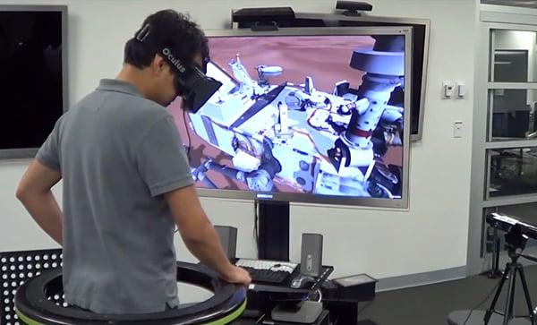 nasa-jpl-oculus-rift-virtuix-omni