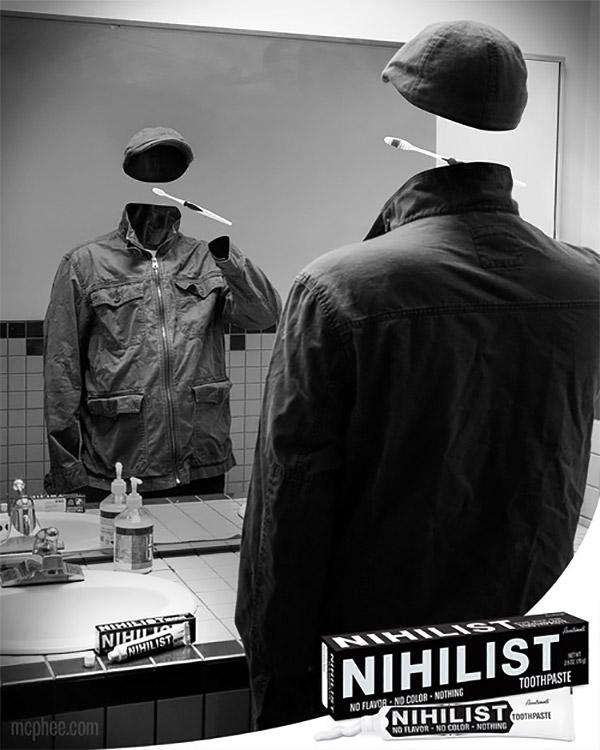 nihilist_toothpaste_tb_2