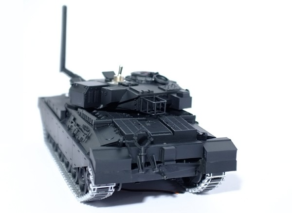 no-network-cell-signal-jamming-tank-by-julian-oliver-6