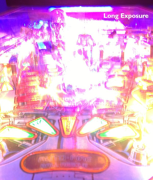 nokia_1020_long_exposure