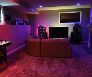 philips hue whole room colors 300x250