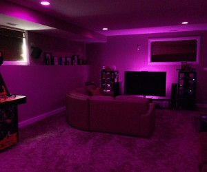 philips hue whole room purple 300x250