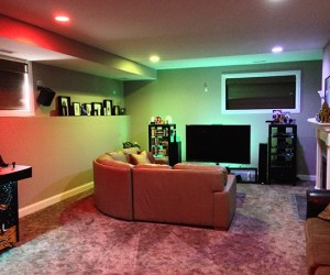 philips hue whole room rainbow 300x250