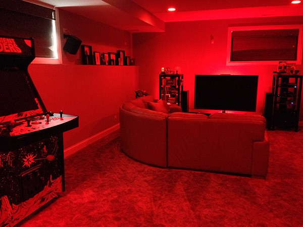 Philips Hue Lightstrips And Bloom An Eyes On Review