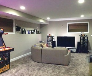 philips hue whole room white 300x250