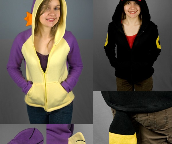 pokemon-hoodie-by-shori-ameshiko-10