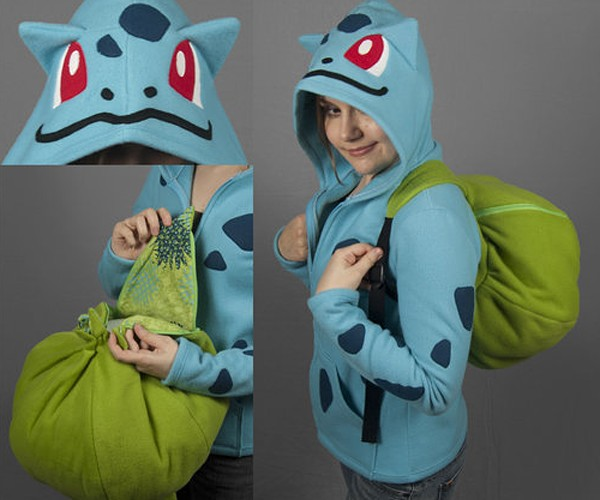 pokemon-hoodie-by-shori-ameshiko-2