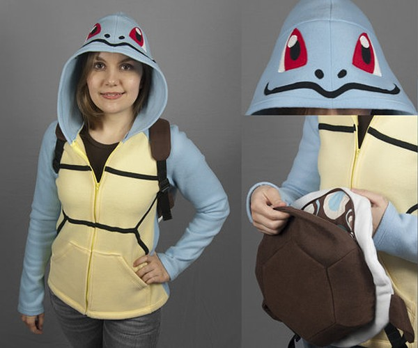 pokemon-hoodie-by-shori-ameshiko-3