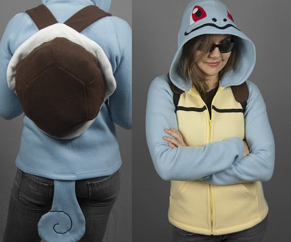 pokemon-hoodie-by-shori-ameshiko-4